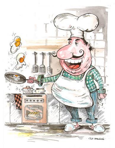 2_chef---scrambled-eggs