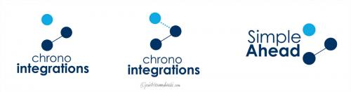 CHRONO-INTEGRATIONS