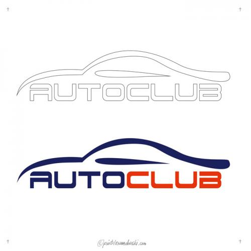 auto_club