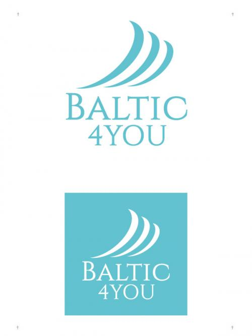 baltic4you