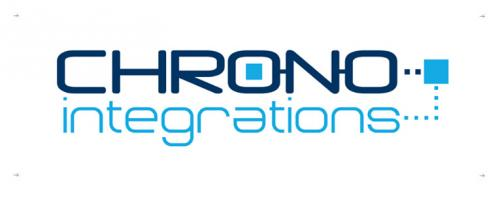 chrono_integrations