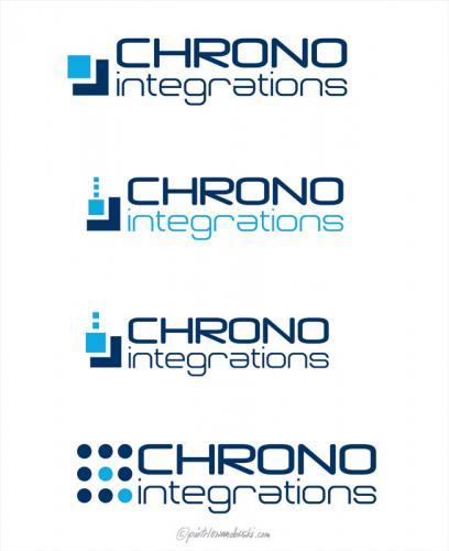chrono_projekty