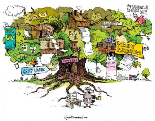 copyland_drzewo