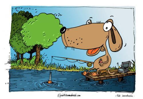 dog_fish