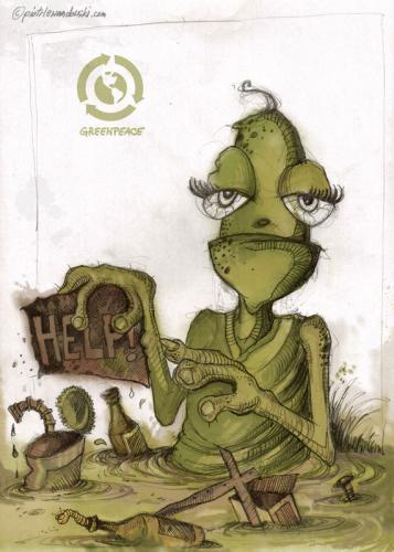 frog_help