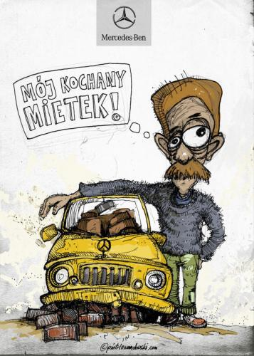 kochany_mieTeK