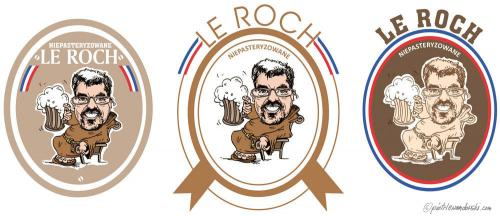le_roch_proj_beer