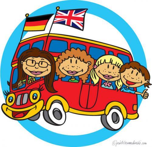 logo_autobus_wektor