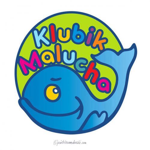 logo_klubikmalucha