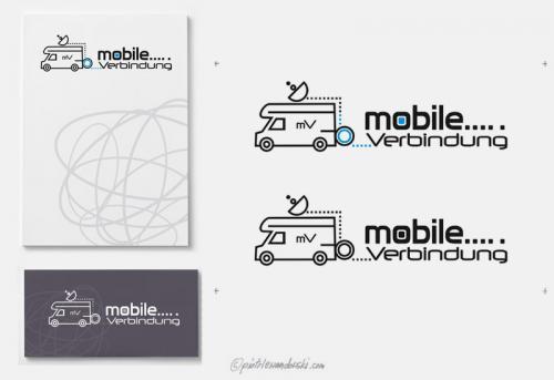 mobile-verbindung-proj