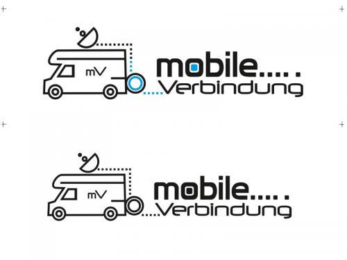 mobile-verbindung___