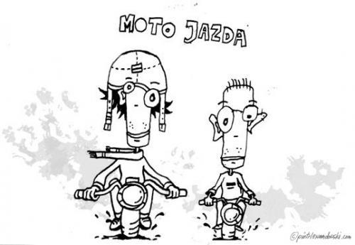 moto_jazda