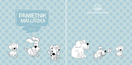 pieski_okladka