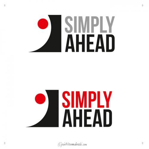 simply_ahead