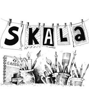 skala_5