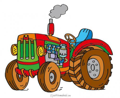 traktor__