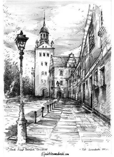 zamek-szczecin