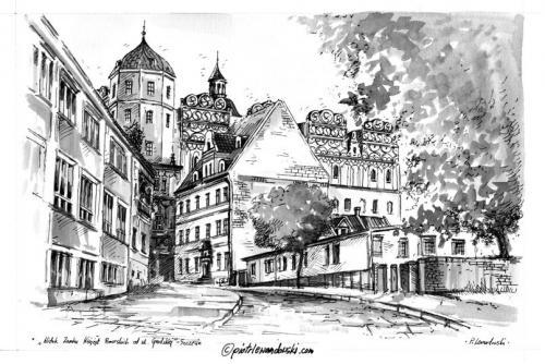 zamek_grodzkiej
