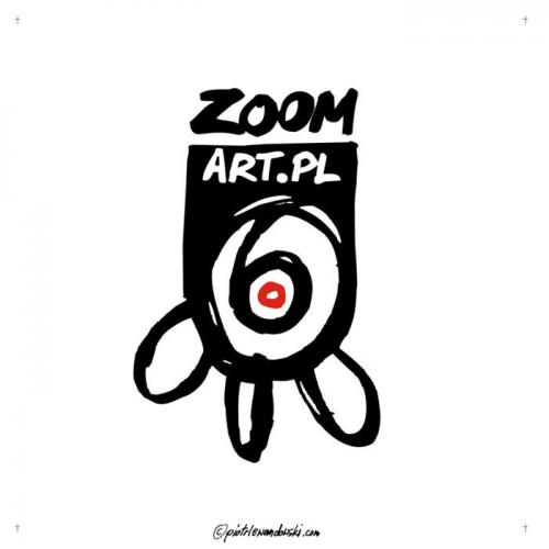 zoomart1